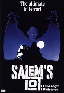 El misterio de Salem&#39;s Lot<br><span class='font12 dBlock'><i>(Salem&#39;s Lot)</i></span>