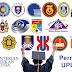 Keputusan Permohonan UPUOnline Pelajar Lepasan STPM 2016/2017