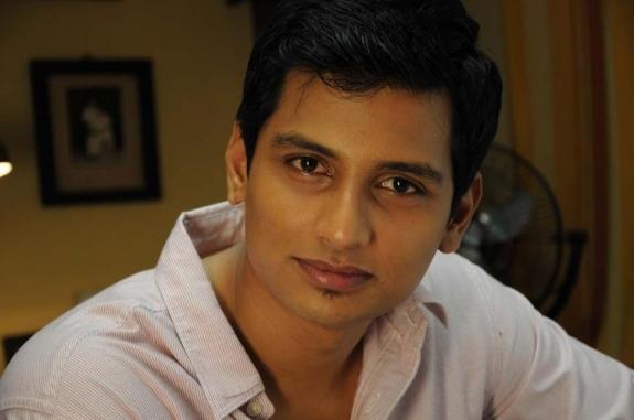 Neethane en ponvasantham movie mp3 songs download tamilwire