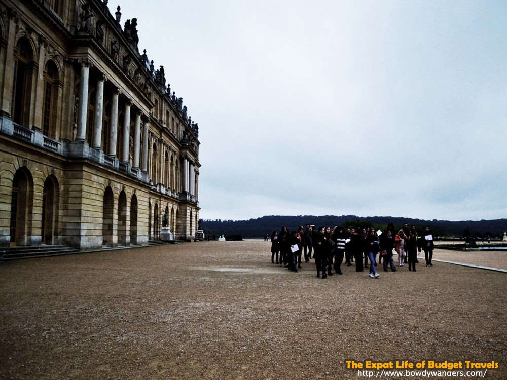 Visiting-Europe's-Favorite-Palace:-Versailles-|-The-Expat-Life-Of-Budget-Travels