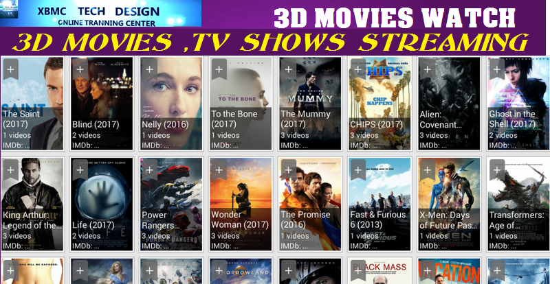Download 3DMovies Streaming StreamZ Update(Pro) IPTV Apk For Android Streaming World Live Tv ,Sports,Movie on Android      Quick 3DMovies Streaming StreamZ Update(Pro)IPTV Android Apk Watch World Premium Cable Live Channel on Android