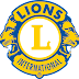 Barker Lions hold Blind Seals campaign