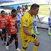 Jaguares y Puebla, por un pase a Cuartos de Final en la Copa MX