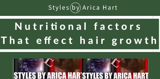 Haircare, beauty tips