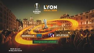 arbitros-futbol-designaciones-europaleaguefinal