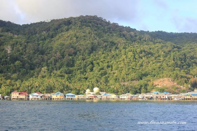 Pulau Jemaja