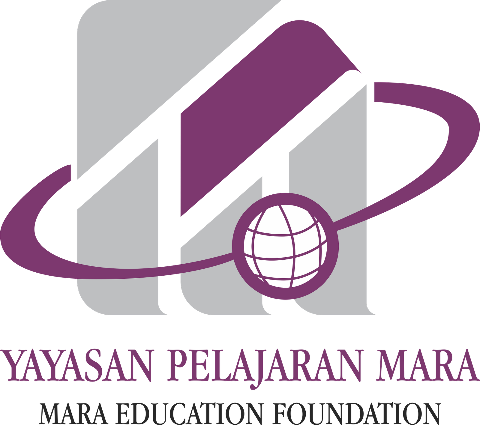 Yayasan Pelajaran MARA JAD-MJHEP Scholarship