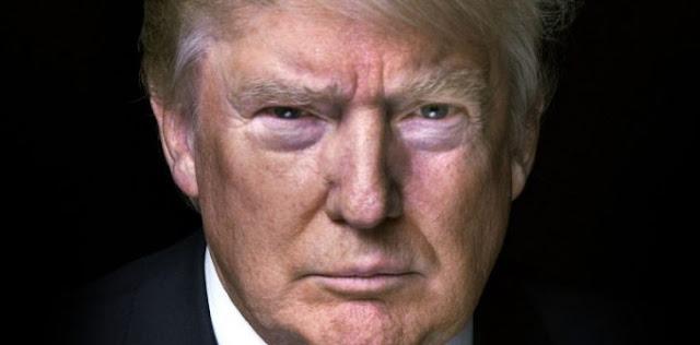 La planta se queda en México, responde BMW a Trump