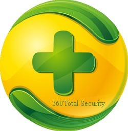 360Total Security 8.8.0.1083 الإصدار الحماية 2016 360Total+Security.