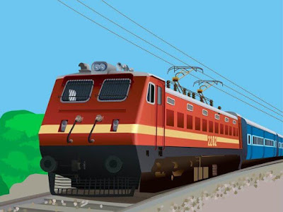 RRB Group D Result 2018-2019: Railway Group D Result Date And Cut Off Marks