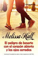 http://elrincondealexiaandbooks.blogspot.com.es/2016/09/resena-15-el-peligro-de-besarte-con-el.html