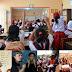 Kelas Inspirasi Bandung, Gerakan Para Profesional Turun ke SD