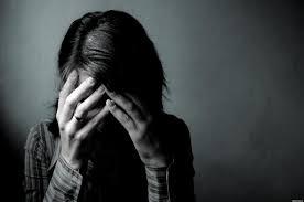 Γιάννενα: Ενημερωτική Καμπάνια Της Χ.Ε.Ν. Ιωαννίνων Για Την Καταπολέμηση Της Βίας Κατά Των Γυναικών Και Των Παιδιών