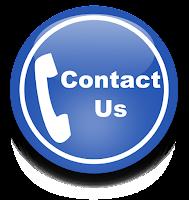 http://www.kneeandshoulderindia.com/contact-us/index.html