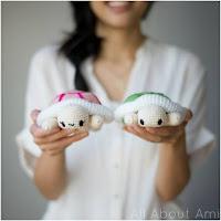 http://amigurumislandia.blogspot.com.ar/2018/07/tortuga-amigurumi-all-about-ami.html