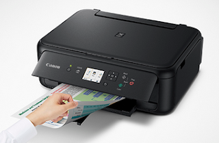 Canon PIXMA TS5110 Printer drivers mac, Canon PIXMA TS5110 Printer drivers linux, Canon PIXMA TS5110 Printer drivers windows