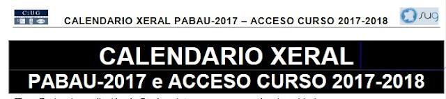 http://ciug.gal/PDF/calendarioabau17.pdf