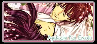 http://www.redisu.net/p/ayakashi-koi-emaki.html