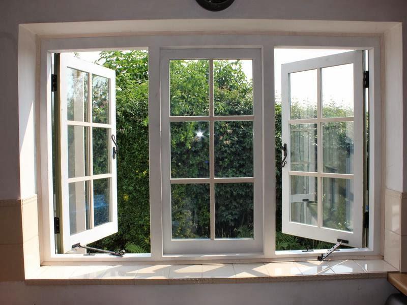 Foundation Dezin Amp Decor Cottage Windows For Special