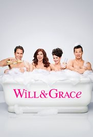 Will & Grace S09E02 Who's Your Daddy Online Putlocker