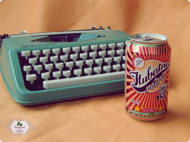 itubaína retrô, refrigerante itubaína, itubaína, blog retrô, blog de casal,