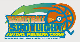 http://www.bballspotlight.com/2016/04/the-3rd-annual-basketball-spotlight.html