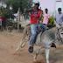Jegue Furico vence corrida na Cigana de Piritiba