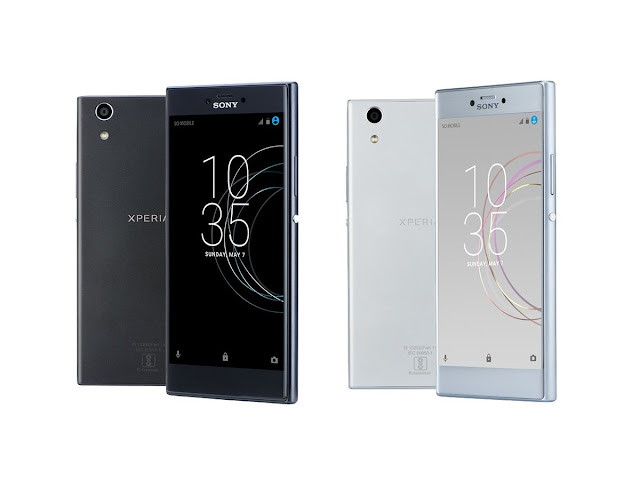 Xperia R1 Plus and Xperia R1 new launching in india