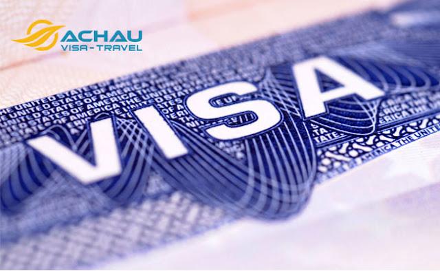 Điều gì xảy ra nếu bạn kết hôn khi đang lưu trú bằng visa du lịch Mỹ?2