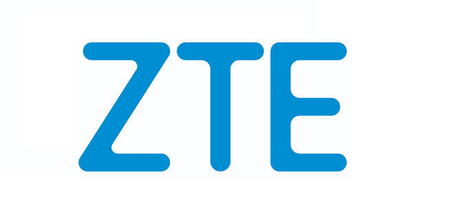 Download ZTE USB Driver