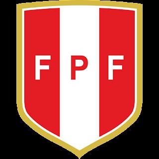 Peru logo 512x512 px