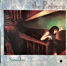 The Reivers' Saturday