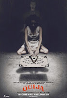 Ouija (2014) online y gratis