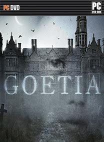 Goetia-RELOADED Game Pc Full Version Terbaru 2016