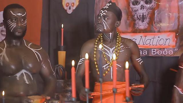 Kwadwo Nkansah Lilwin Exposed Again? (Video)