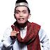 Biodata Biografi Profile Ustad Maulana Terbaru and Lengkap