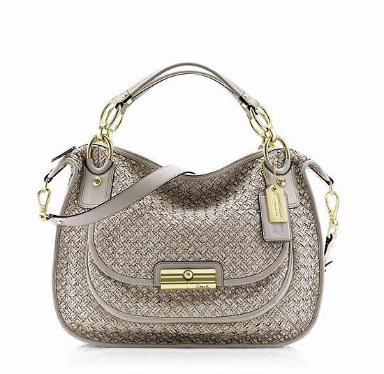 0a01e835fe chanel 28601 handbags for men online buy chanel 28600 handbags online