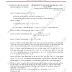 Đề thi thử thpt Quốc gia - Lý Tự Trọng - Nam định - lần 2 - Môn toán