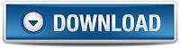 Download Resetter Epson L120,L210,L360