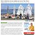 Revue de presse du 7 juin 2018 (DH - Belgique)