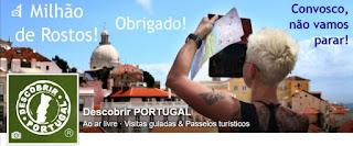 https://www.facebook.com/absolutoportugal