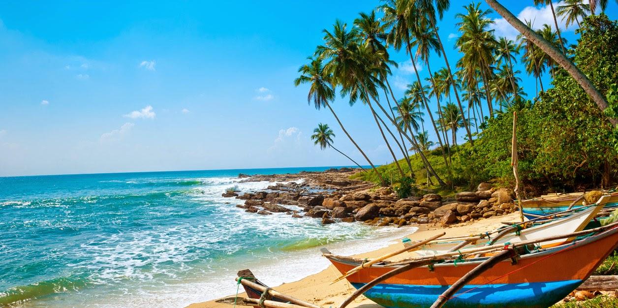 sex places in sri lanka