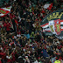 Moreirense x Braga AO VIVO Online