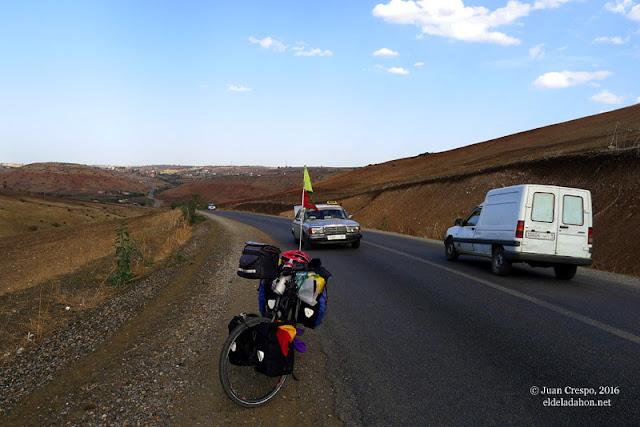grandes-rutas-rabat-el-gara