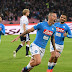 Serie A Betting: Back goals at both Napoli and Inter