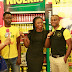 Great News: Shoprite Now Promote Made In Nigeria Goods In All Their Outlets
