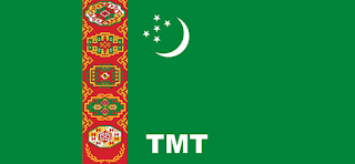 Forex chart : 1 USD to TMT, USD/TMT, 1 TMT to USD, TMT/USD, US Dollar Turkmenistan Manat exchange rate Live chart for Long-term forecast and position trading