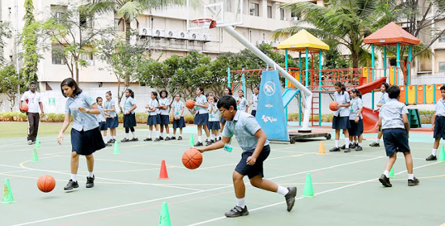 CBSE Makes Mandatory Health & Physical Education For Std IX to XII