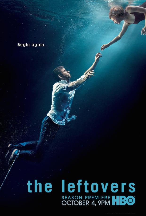 Xem Phim Người Sống Sót 2 2015