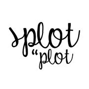 8. https://www.facebook.com/Splot-plot-709358272469586/